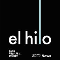 elhilo2021.png