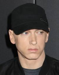 EminemOct17472019PhotoJStoneShutterstock.com.jpg