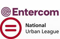 EntercomUrbanLeagueCombined2502020.jpg