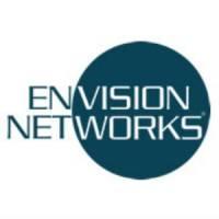 envisionnetworks2019.jpg