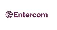 entercom-2020.jpg
