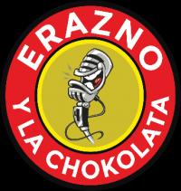EraznoYLaChokolatalogo.png