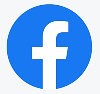 facebook2020.jpg