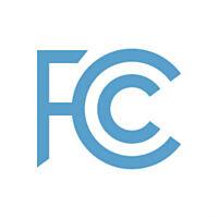 fcc-light-blue-on-white2019-2021-07-01.jpg