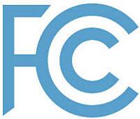 fcc-light-blue-on-white2019.jpg