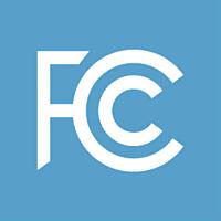 fcc-white-on-light-blue2019.jpg