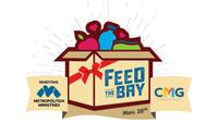 feed-the-bay-2020.jpg
