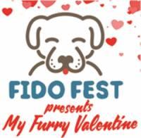 FidoFest2020.jpg