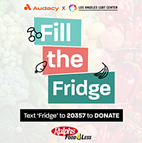 fill-the-fridge-14551.jpg