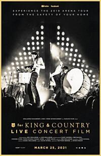 final-fk_c-concert-film-poster.jpg