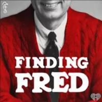 findingfred2019.jpg