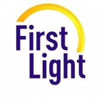 firstlight2020.jpg