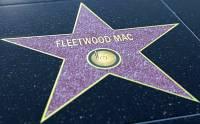 FleetwoodMacNovikovAlekseyshutterstock1412985497.jpg