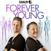 foreveryoung2021-2021-07-21.png