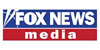 foxnewsmedia2020.jpg