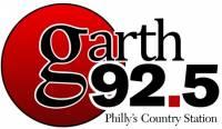 Garth925logo.jpg