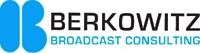 gary-berkowitz-logo.jpg