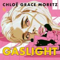 gaslight2019.jpg