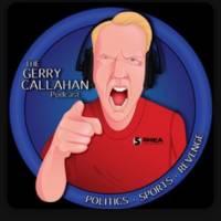 gerrycallahanpodcast2019.jpg