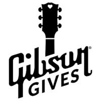 gibson-gives-2021.jpg