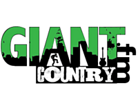 giantfmcountry.png
