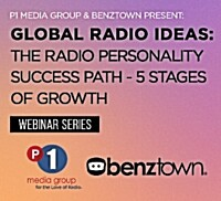 global-radio-ideas-nov-19-webinar-box.jpg