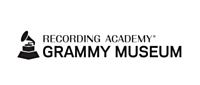 grammy-museum.jpg