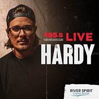 hardy-live.jpeg