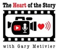 heartofstory2020.jpg