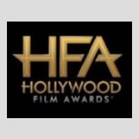 Hollywoodfilmaward.jpg
