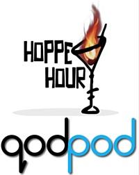 hoppeqodpod2021.jpg
