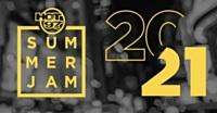 hot-97-summer-jam-2021-logo-2021-06-25.jpg