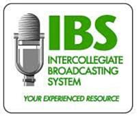 ibs-2021.jpg