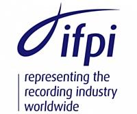 ifpi_logo_news-600x500.jpg