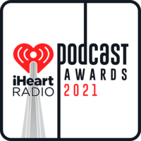 iheartpodcastawards2021.png