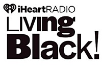 iheartradio-living-black_340_2021.jpg