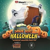 iheartmedia-drive-boo-halloween----cropped.jpg