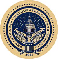 inauguration-2021.png