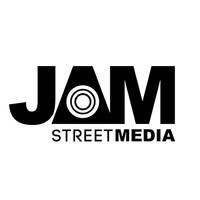 jamstreet2021.jpg