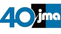 jma-logo-2021.png