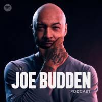 joebuddenpodcast2020.jpg
