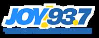 joy-937-logo-01-2021-07-14.png