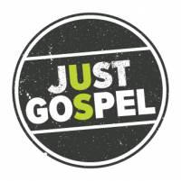 JustGospel2020.jpg