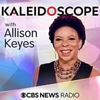 kaleidoscopeallisonkeyes2021.jpg