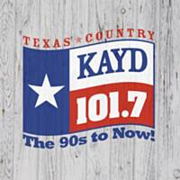 kayd-logo.jpg