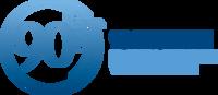kcbi-logo-1017.png