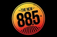 kcsn-logo-new-2021-06-25.jpg