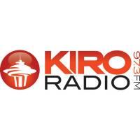 KIROFM2018.jpg