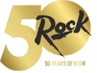 KISW50.png
