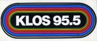 KLOS1985.jpg